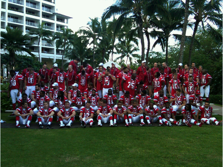 Afc_pro_bowl_medium
