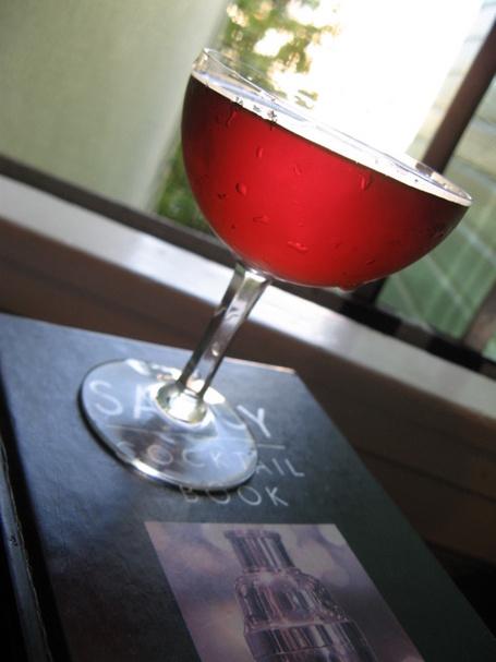 Paris_cocktail_medium