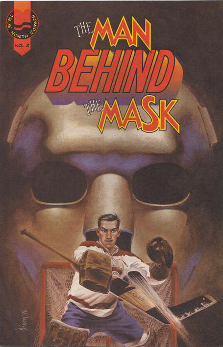 The_man_behind_the_mask-1998__2__medium