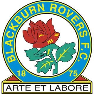 Blackburn_medium