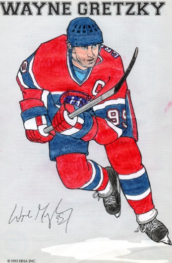 Gretzky_habs_2_medium