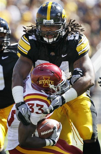 45870_iowa_st_iowa_football_medium