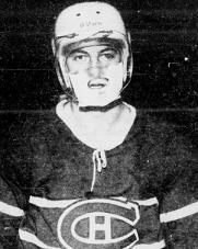 Beliveau1953face_protector_medium