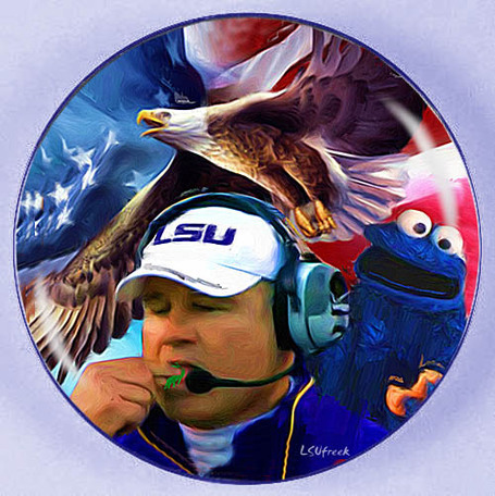 Franklin_mint_les_miles_grasseater_medium