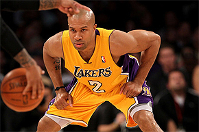 Derek-fisher-tz_medium