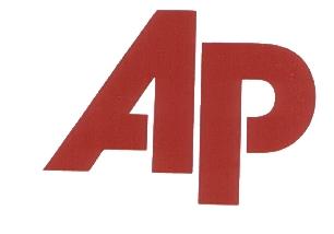 Ap_medium