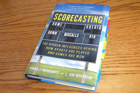 Scorecasting-cover-2_medium