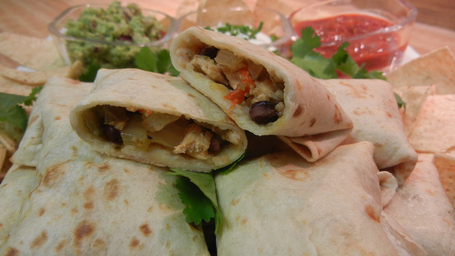 Baked_mini-chicken_burritos-bottom_medium
