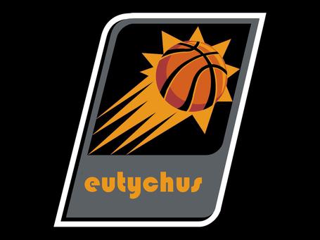 Eutychus_logo_medium