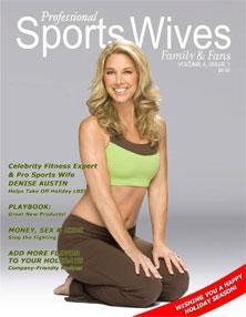 December-2010-magazine_medium
