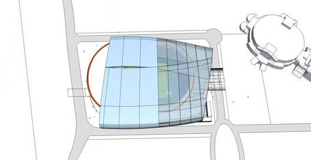 Aeiral_view_event_center_medium