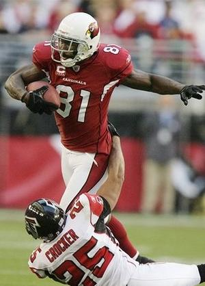 Boldin13_medium