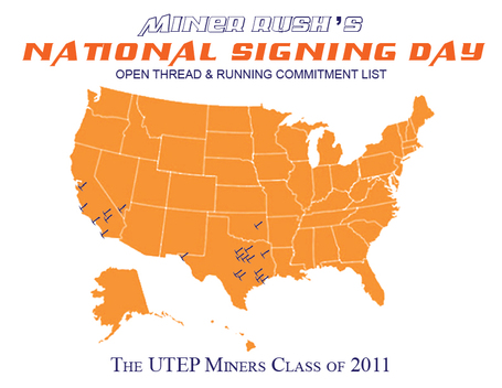 Utep_signing_day_2011_medium