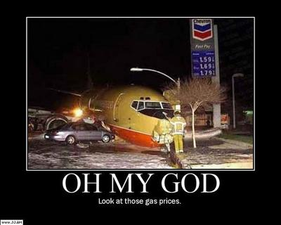 Oh-my-god-look-at-those-gas-prices-funny-motovatio_medium