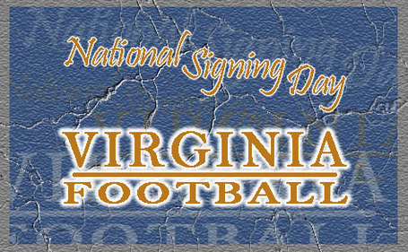 Uva_nsd_medium