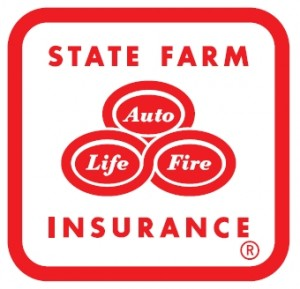 Statefarm_medium
