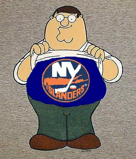 Peter_with_islander_shirt_medium