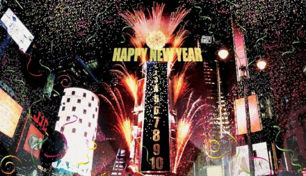 Happynewyear2_medium