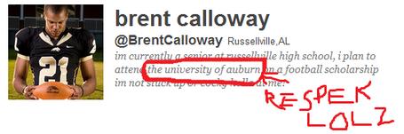 Calloway_university_of_auburn_medium