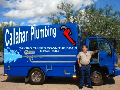 Callahanplumbing400_medium