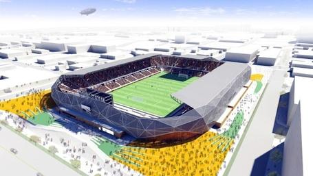 Dynamo-stadium-image_medium