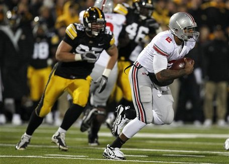 53565_ohio_st_iowa_football_medium