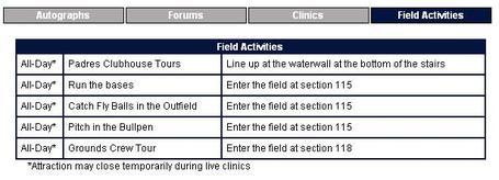 Activities_medium