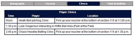 Clinics_medium