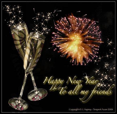 Happy-new-year_medium