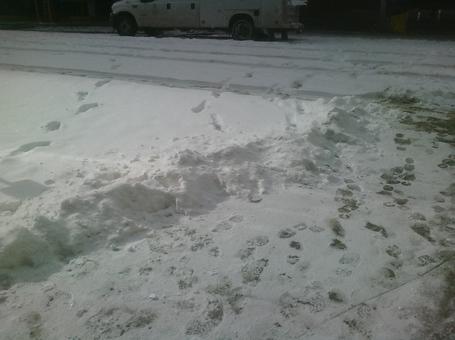 Snow_medium