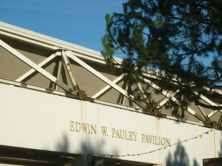 Pauley_pavilion_medium