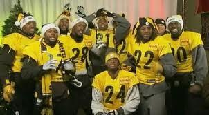 Steelerscarols_medium