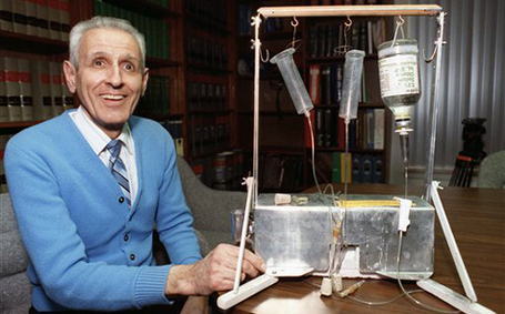 Kevorkian_medium