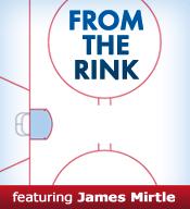 Rink1-lg_medium