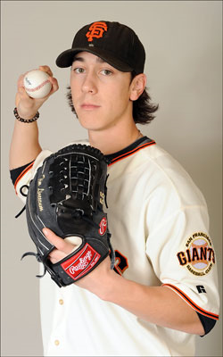 Lincecum2_medium
