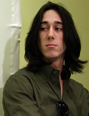 Lincecum3_medium
