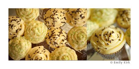Sbcupcakes_medium