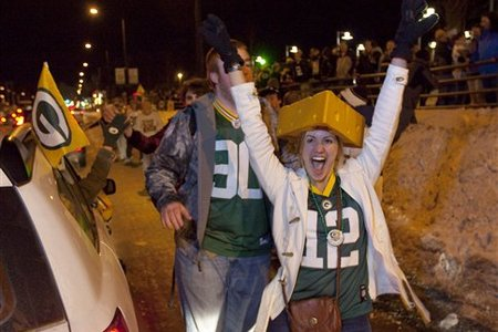 Packerscelebrate_medium