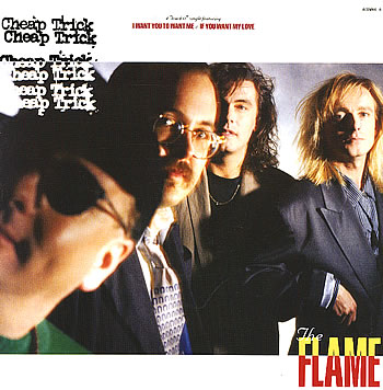Cheap_trick_the_flame_medium