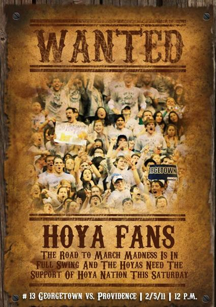 Hoya_medium