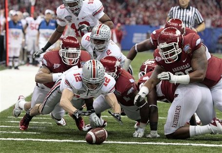 56647_sugar_bowl_football_medium
