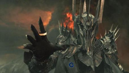 Sauron_georgetown_medium