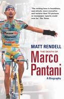 The-death-of-marco-pantani-9780753822036_book_main_page_medium