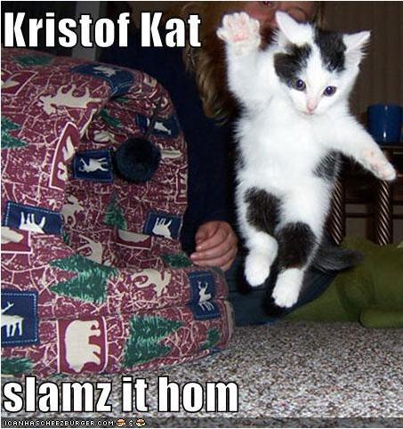 Kristofkat_medium