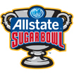 Sugarbowl_medium_medium