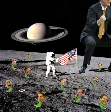 09_alienmoonlanding_medium