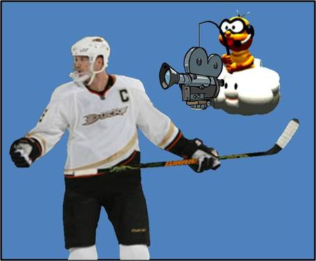 Pronger_camera_medium