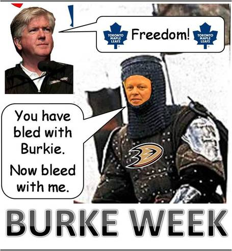 Burkeweek2_medium