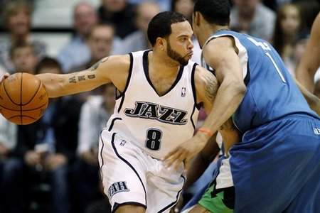 Deronwilliams_medium