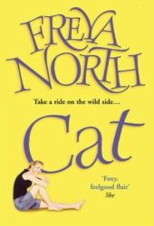 Cat-freya-north_medium
